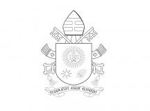 Poznajemy pierwszą encyklikę Franciszka. 4. Wierzyć można tylko we wspólnocie