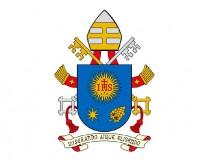 """Franciszek w """"Amoris laetitia"""": Biblia traktuje rodzinę jako miejsce katechezy dzieci"""