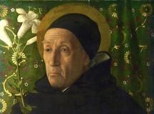 Wspomnienie św. Dominika Guzmana