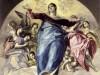 Ulubione modlitwy. Litania na Wniebowzięcie Najświętszej Maryi Panny