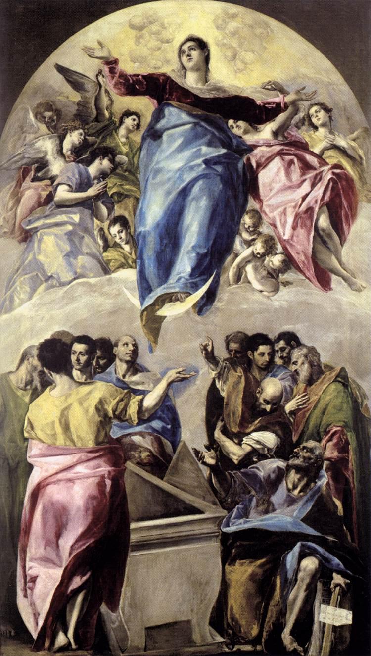 El-Greco-Wniebowzięcie-NMP-1577-r