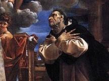 Wspomnienie św. Jacka Odrowąża