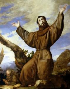 Swiety-Franciszek-z-Asyzu-by-Jusepe-de-Ribera