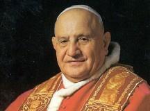 Giuseppe Roncalli (Jan XXIII): Krótki program radosnego życia duchowego
