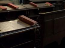 """Kard. Sarah: """"Nie przychodzimy na liturgię, tak jakbyśmy mieli występować na estradzie"""". Na czym naprawdę polega aktywne uczestnictwo w liturgii"""
