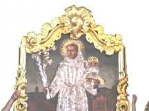 Zapraszamy do Ratowa na II Antoniański Dzień Skupienia