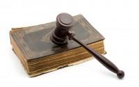 Mało znane pkty Kodeksu prawa kanonicznego. 16: Przysięga