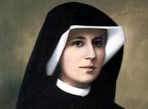 U progu Roku Miłosierdzia. Duchowe dzieło Siostry Faustyny