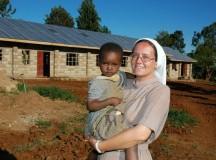 Pomódlmy się w intencji misji. Nie tylko w Tygodniu Misyjnym
