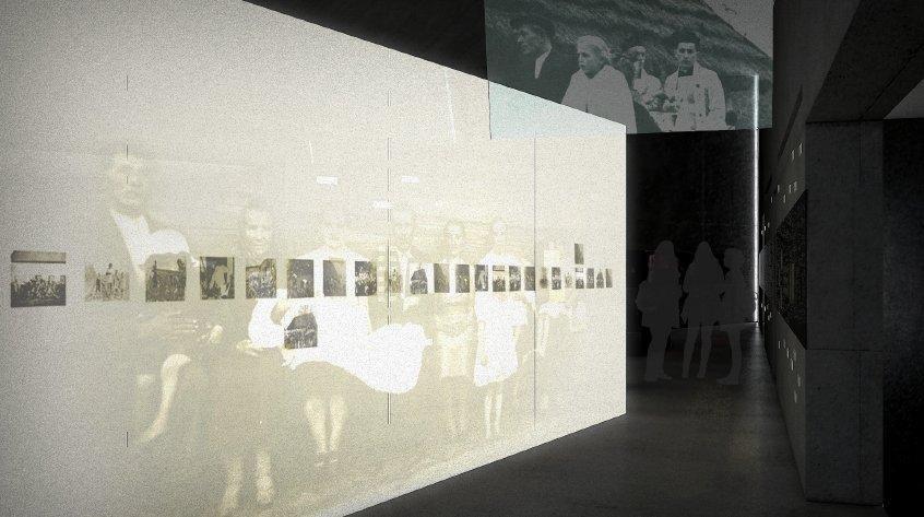 03 fot arch.muzeum zamek w lancucie
