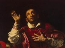 Wspomnienie św. Karola Boromeusza
