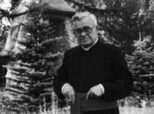 Zmarł najstarszy kapłan diecezji rzeszowskiej