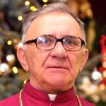 ks. stanisław bartmiński(1)-darek-delmanewicz