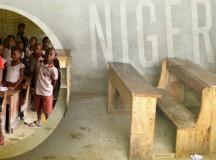 Sprawiedliwość dla Nigerii. Dziś Dzień Solidarności z Kościołem Prześladowanym w tym kraju