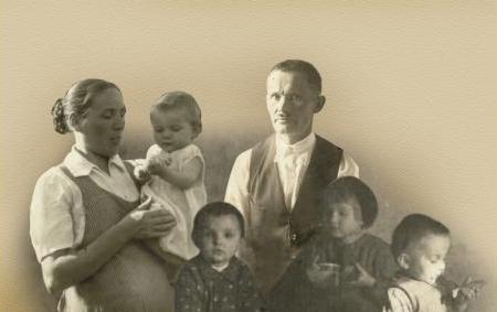 rodzina-ulmow-ikona-01