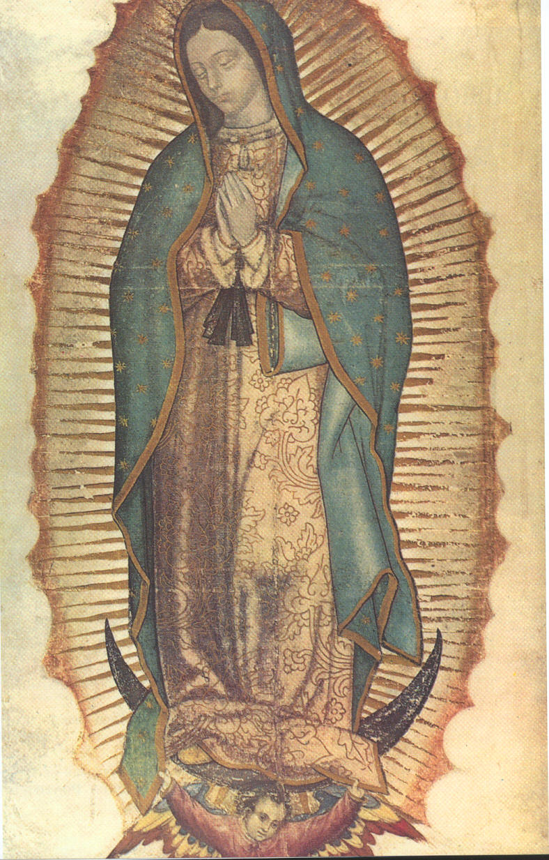 Matka_Boza_z_Guadalupe