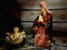 Druga Niedziela po Narodzeniu Pańskim, Uroczystość Świętej Bożej Rodzicielki Maryi, 1 I 2017 – komentarz do Ewangelii