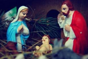 Święta Rodzina – wzorem do naśladowania. 30 grudnia obchodzimy święto Świętej Rodziny z Nazaretu