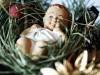 Narodzenie Pańskie, 25 XII 2016 – komentarz do Ewangelii