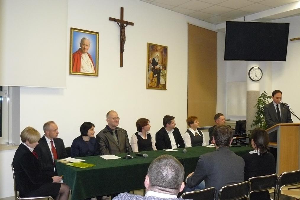 konferencja-2013-11-29