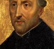 Wspomnienie św. Piotra Kanizjusza