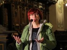 Urszula Mela, mama Janka: Trudne doświadczenia są darem od Pana Boga