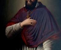Wspomnienie św. Franciszka Salezego, biskupa i doktora Kościoła