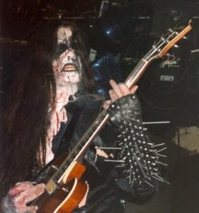 Gorgoroth_live_at_John_Dee_04