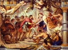 Dlaczego Melchizedek jest taki ważny