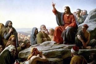 Św. Jan Paweł II: Błogosławieństwa to swoisty autoportret Jezusa