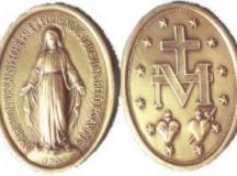 Ulubione modlitwy. Modlitwa św. Maksymiliana Kolbego do Niepokalanej