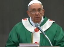 Po Synodzie Biskupów. Kontrowersyjne tematy powrócą w przyszłym roku