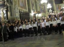 Płock ratuje Ratowo. Koncert charytatywny w bazylice katedralnej