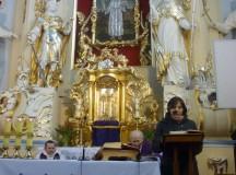 III Antoniański Dzień Skupienia. Święty Antoni – człowiek ewangeliczny
