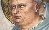 Cytat dnia. Św. Tomasza z Akwinu pięć sposobów na smutek