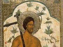 Dobry Łotr – pierwszy święty. Rozgrzeszył go z Krzyża sam Chrystus