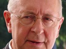 """""""Reinkarnacja grzechu"""" nie ma uzasadnienia. Episkopat Polski o grzechu pokoleniowym i uzdrowieniu międzypokoleniowym"""
