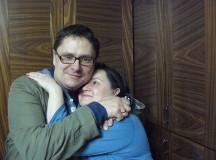 Małgorzata i Tomasz Terlikowscy o miłości i małżeństwie. Skazani na siebie