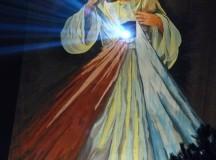 Ulubione modlitwy. Litania do Najświętszego Serca Pana Jezusa