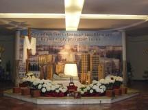 Groby Pańskie w rzeszowskich kościołach (fotogaleria)