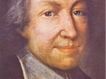 Jan Chrzciciel de la Salle – twórca szkół dla ubogich sierot
