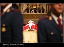 2 kwietnia 2005. Tak Jan Paweł II odchodził do Domu Ojca