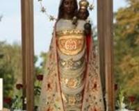 Ulubione modlitwy. Litania Loretańska do Najświętszej Maryi Panny