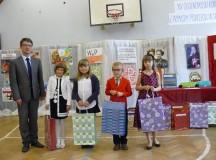 Dzień Patrona w Głogowie Młp. Rozstrzygnięcie konkursu prymasowskiego