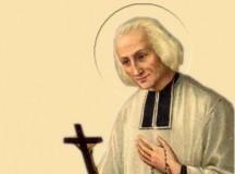 Św. Jan Vianney: O cierpieniach w czyśćcu i o sposobach ratowania dusz cierpiących (fragmenty)