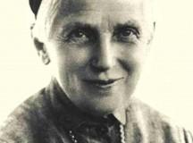"""Św. Urszula Ledóchowska: """"Moją polityką jest miłość"""""""