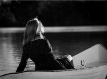 Benedykt XVI: Pan może w każdej chwili wejść do łodzi naszego życia