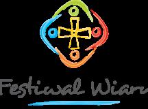 Festiwal Wiary Rzeszów 2014 – rozkład jazdy