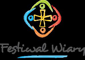 festiwal-wiary-logo