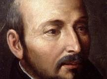 Św. Ignacy Loyola – założyciel jezuitów